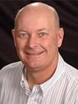 Mark Vanden Berge, CPA